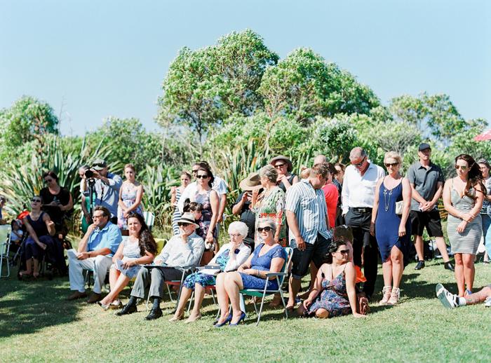 Destination_wedding_by_Brancoprata23.jpg