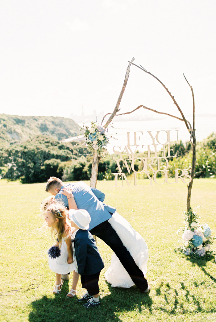 Destination_wedding_by_Brancoprata24.jpg