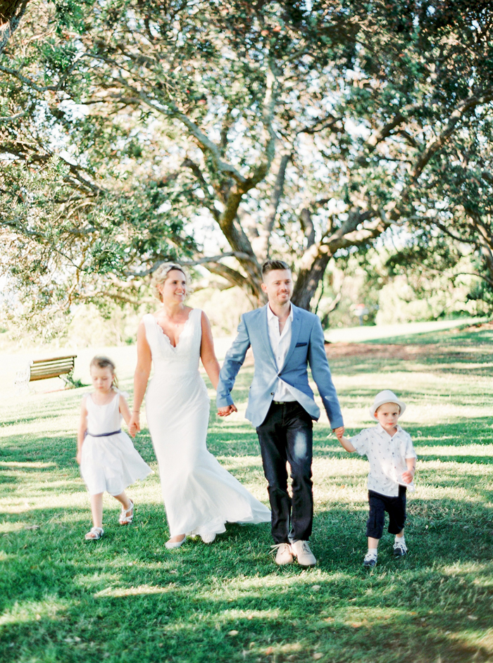 Destination_wedding_by_Brancoprata35.jpg
