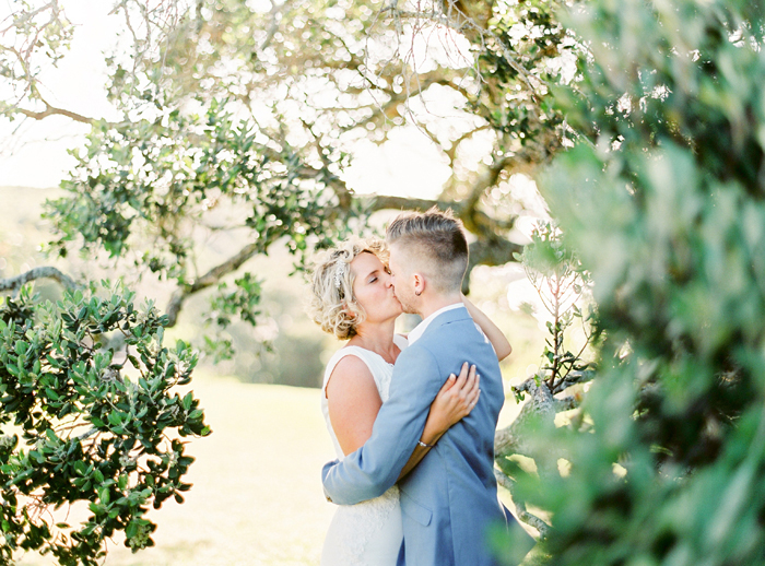 Destination_wedding_by_Brancoprata36.jpg
