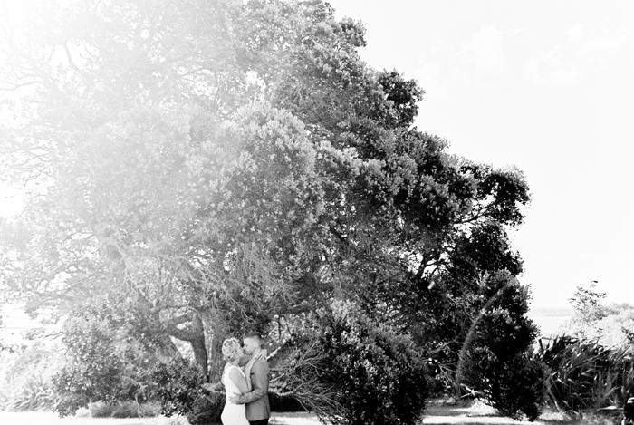 Destination_wedding_by_Brancoprata38.jpg