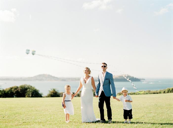 Destination_wedding_by_Brancoprata40.jpg
