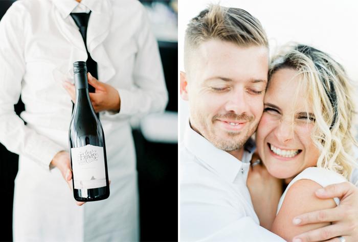 Destination_wedding_by_Brancoprata44.jpg