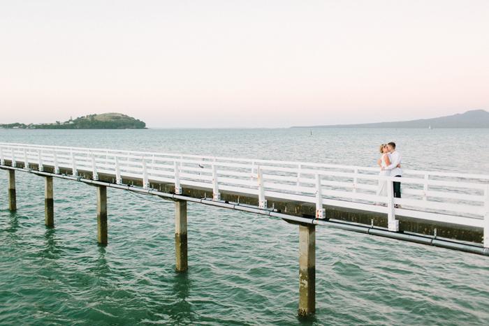 Destination_wedding_by_Brancoprata45.jpg
