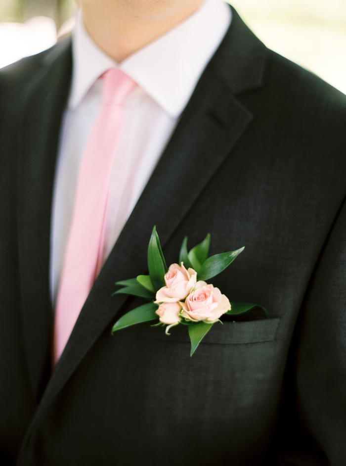 Destination_wedding_by_Brancoprata01A.jpg