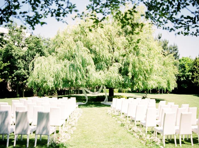 Destination_wedding_by_Brancoprata03.jpg