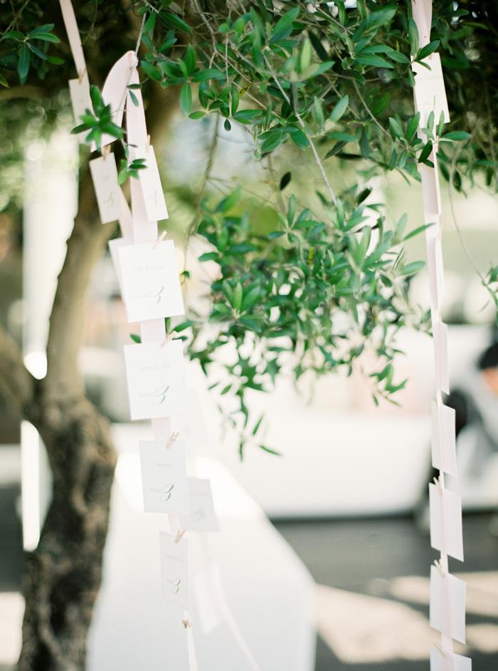 Destination_wedding_by_Brancoprata061.jpg