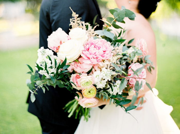Destination_wedding_by_Brancoprata07.jpg
