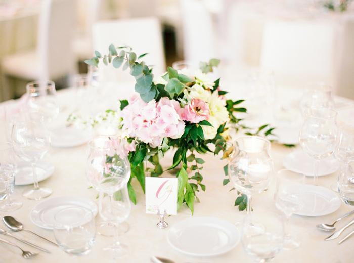 Destination_wedding_by_Brancoprata10.jpg