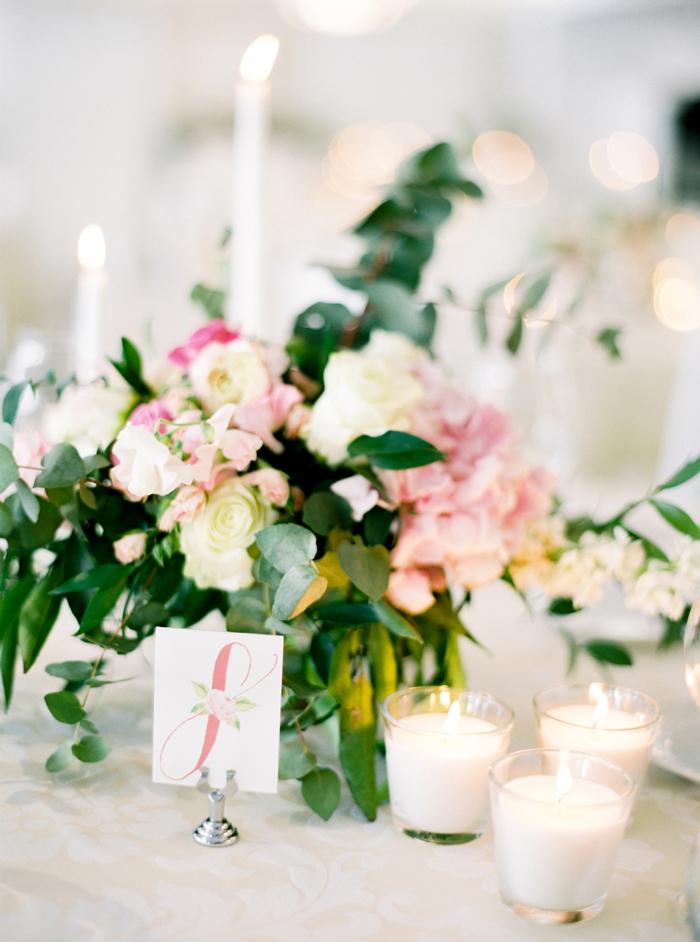 Destination_wedding_by_Brancoprata14.jpg