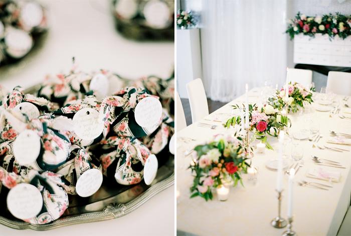Destination_wedding_by_Brancoprata15.jpg