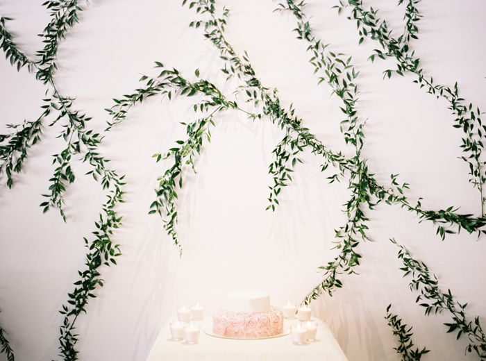 Destination_wedding_by_Brancoprata16.jpg