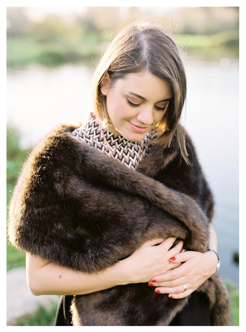 Maternity_shoot_by_Brancoprata_07.jpg