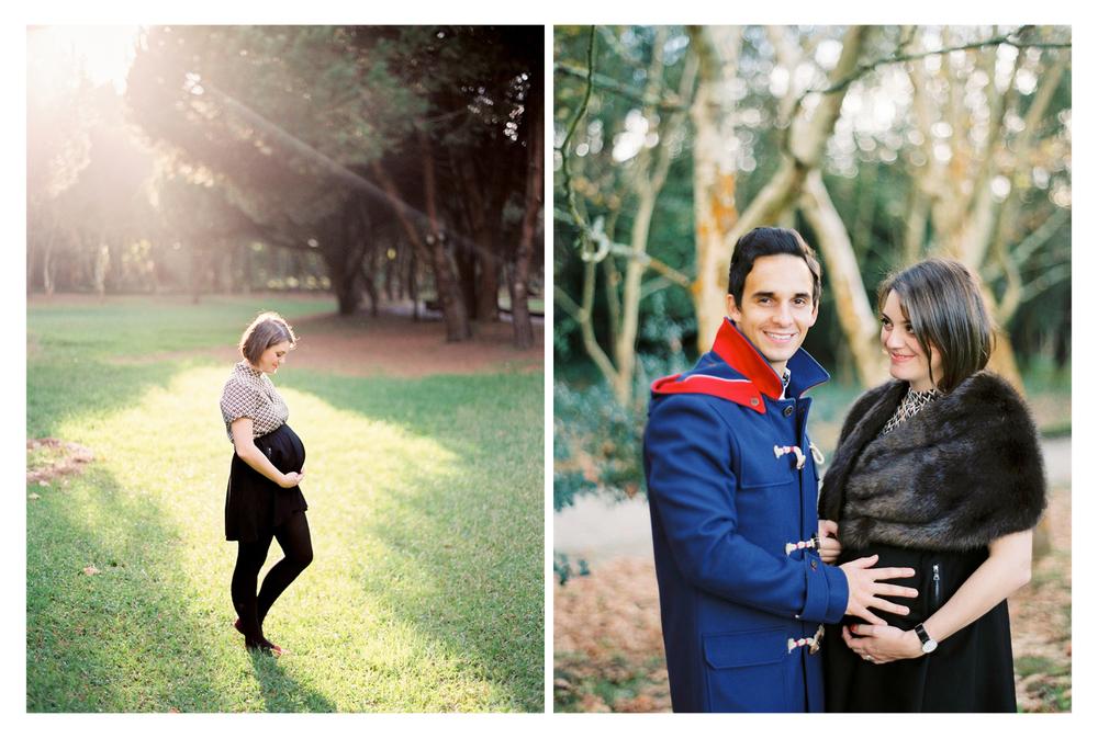 Maternity_shoot_by_Brancoprata_08.jpg