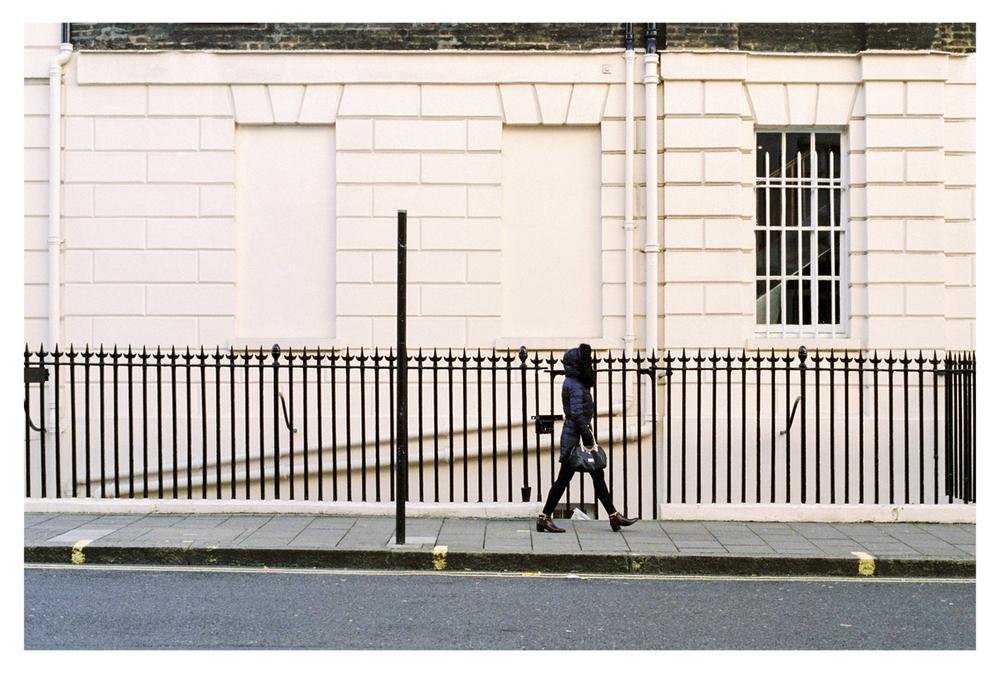 London_by_Brancoprata08.jpg
