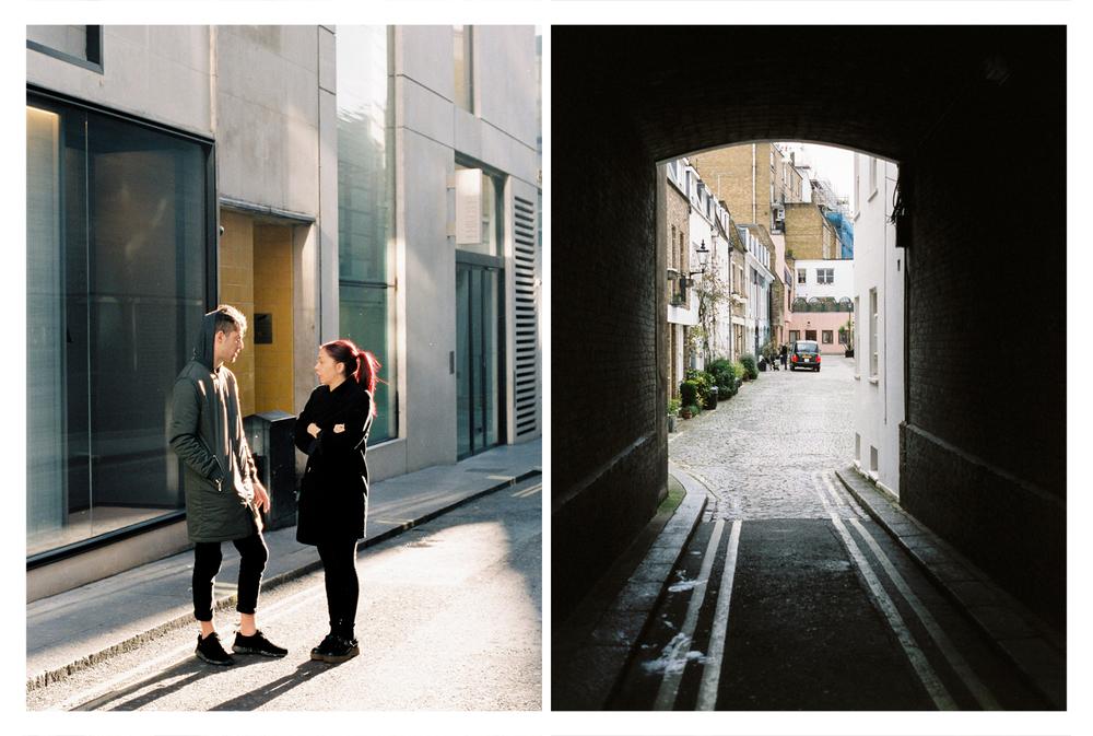 London_by_Brancoprata09.jpg