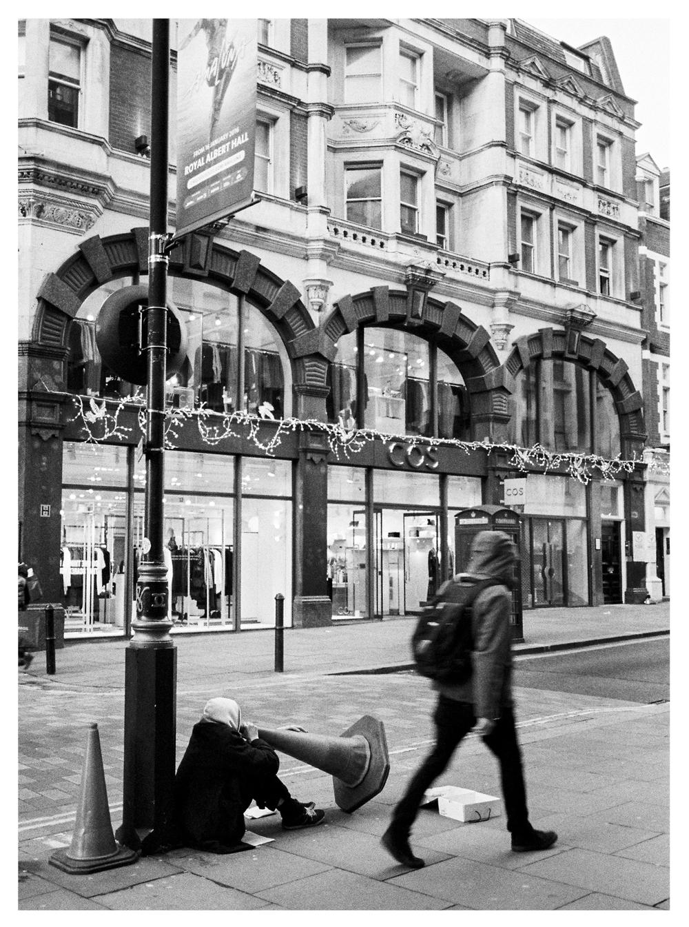 London_by_Brancoprata11.jpg