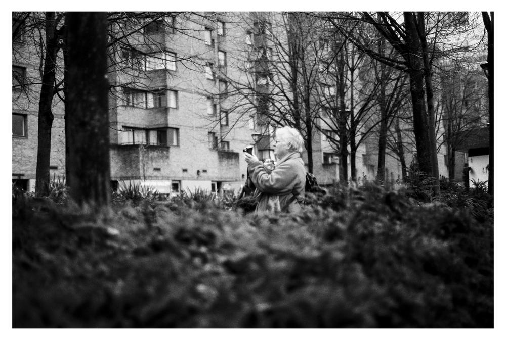 London_by_Brancoprata14.jpg