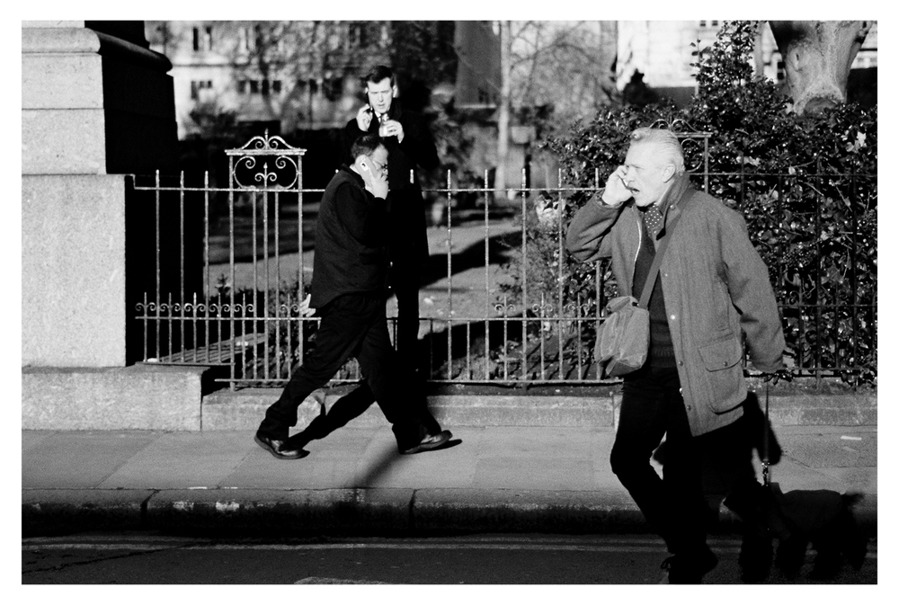 London_by_Brancoprata16.jpg