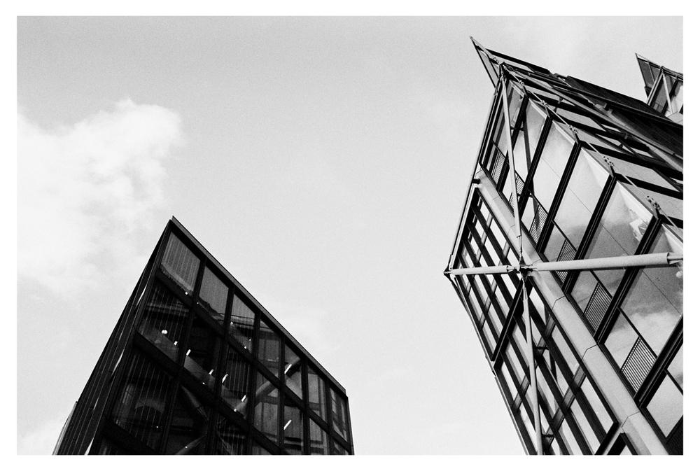 London_by_Brancoprata18.jpg