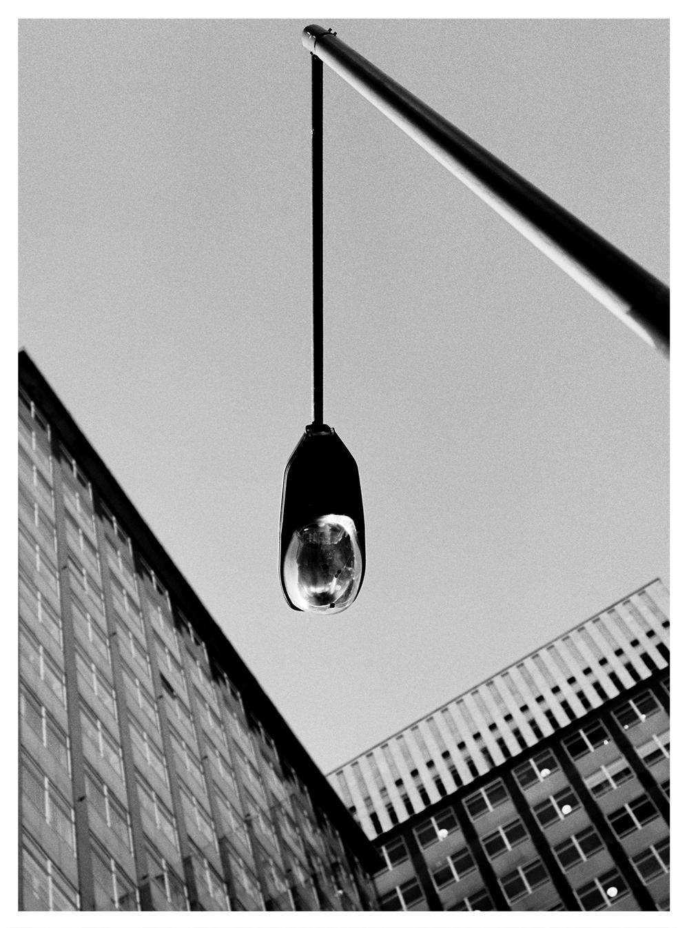 London_by_Brancoprata19.jpg