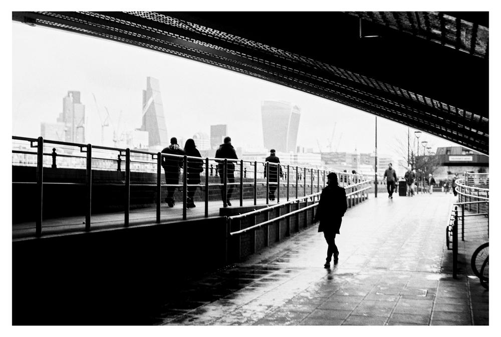 London_by_Brancoprata23.jpg