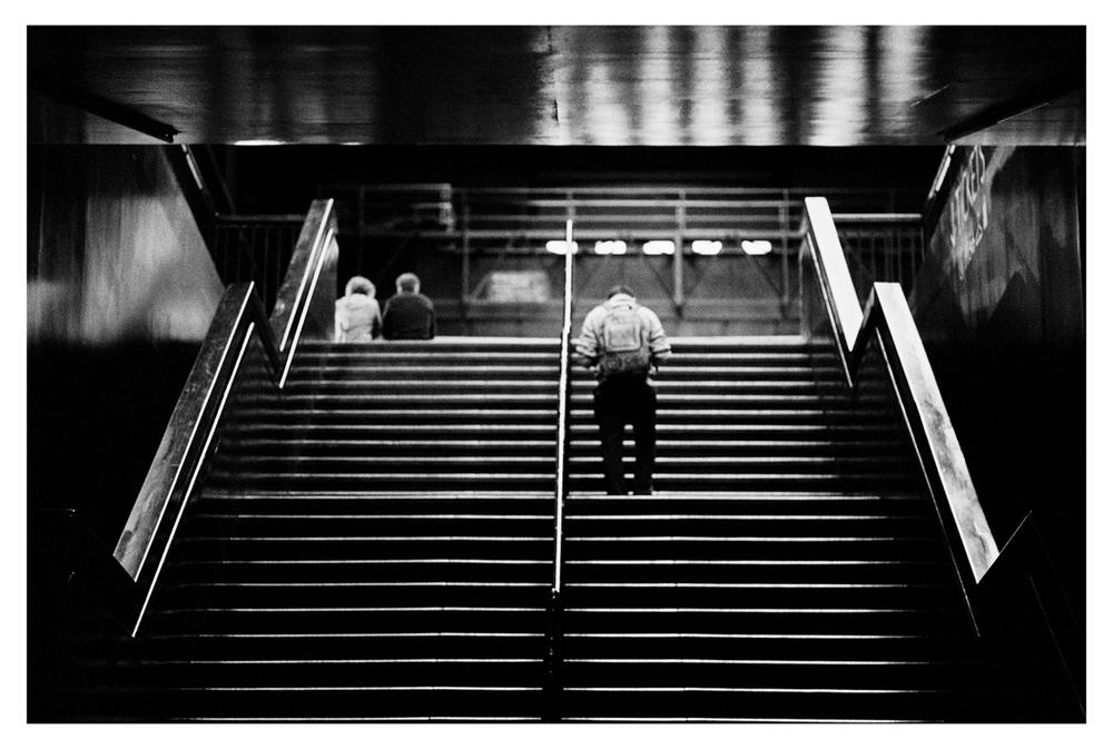 London_by_Brancoprata24.jpg