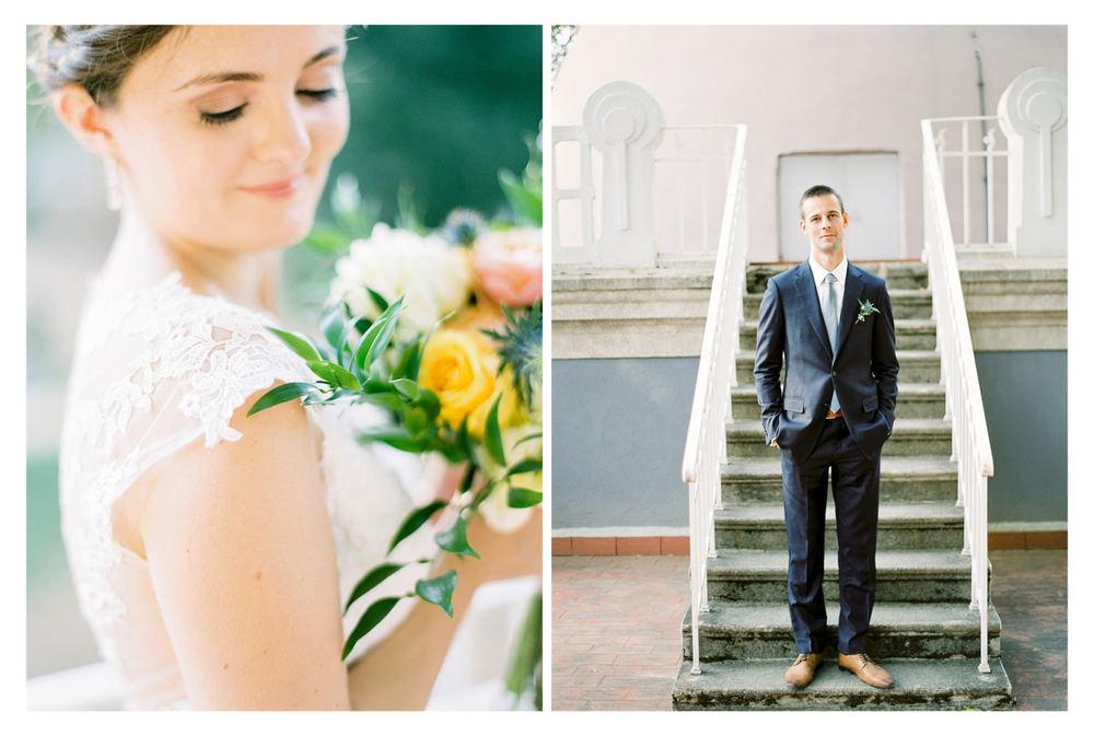 Wedding_Alexandra_e_Adam24.jpg