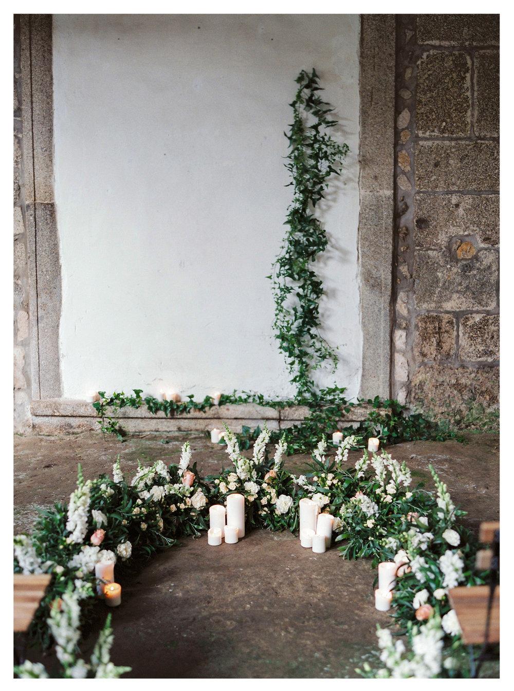Floral_Design_Brancoprata-002
