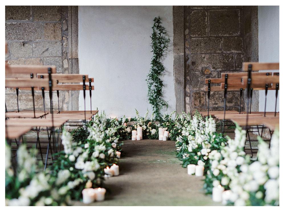 Floral_Design_Brancoprata-003