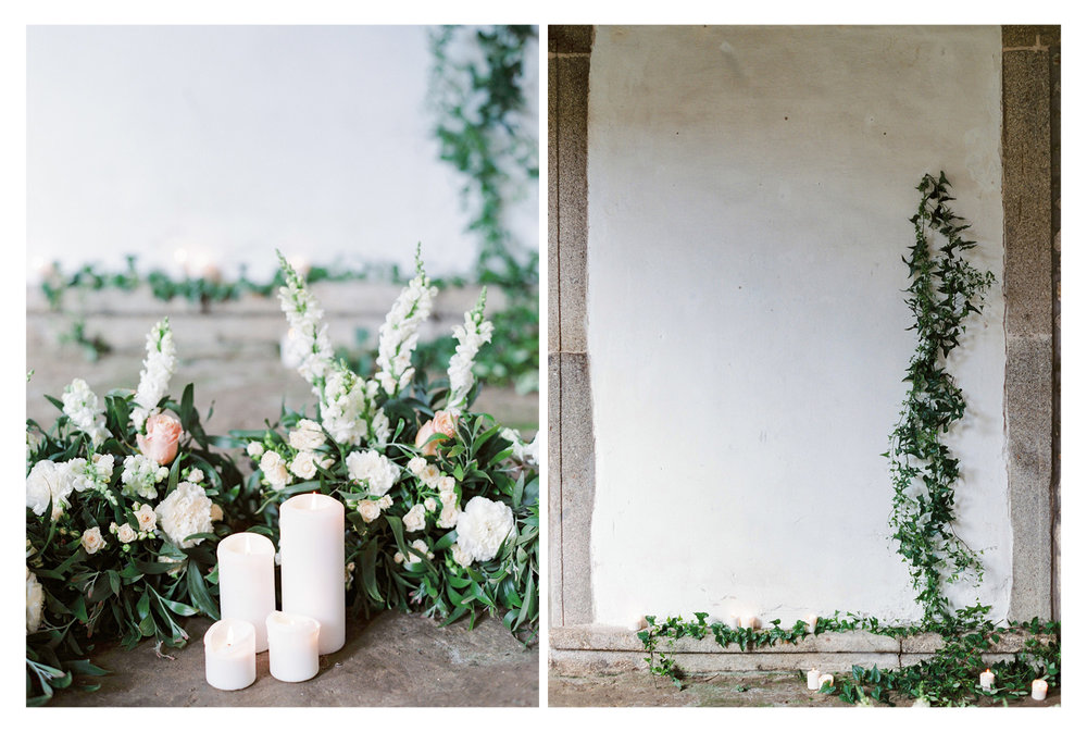 Floral_Design_Brancoprata-004