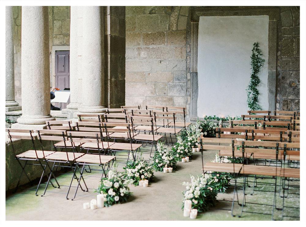 Floral_Design_Brancoprata-005