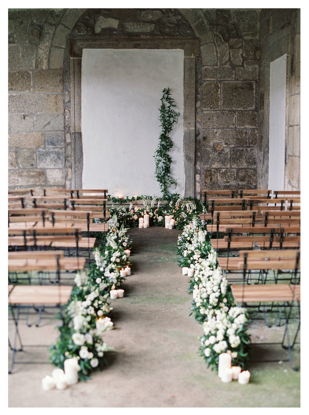 Floral_Design_Brancoprata-007