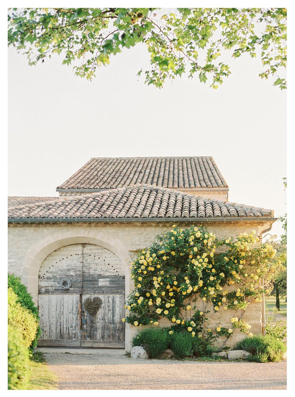 provence_wedding_photography-001