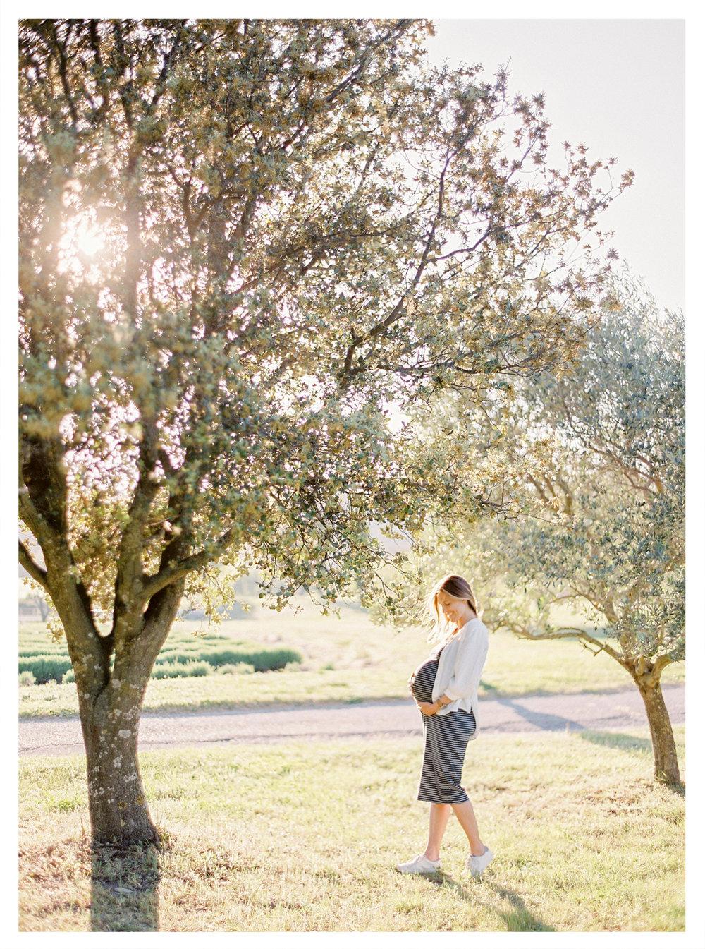 provence_wedding_photography-