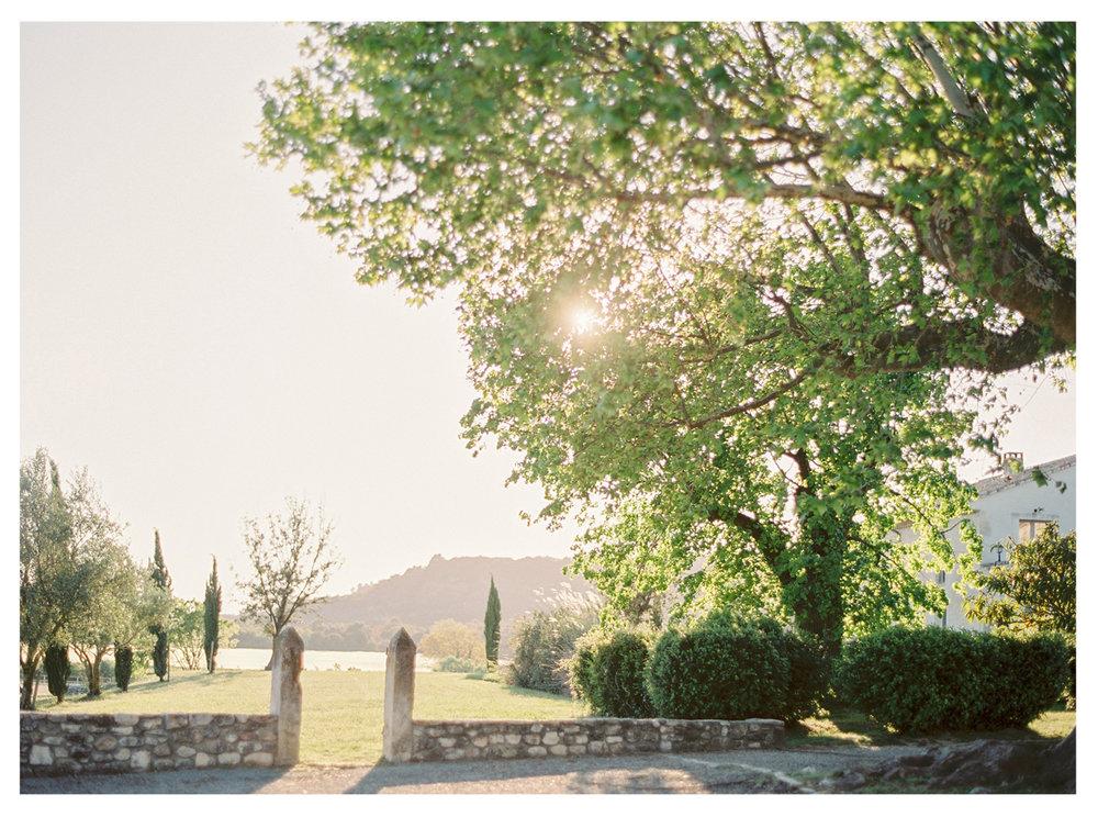provence_wedding_photography-008