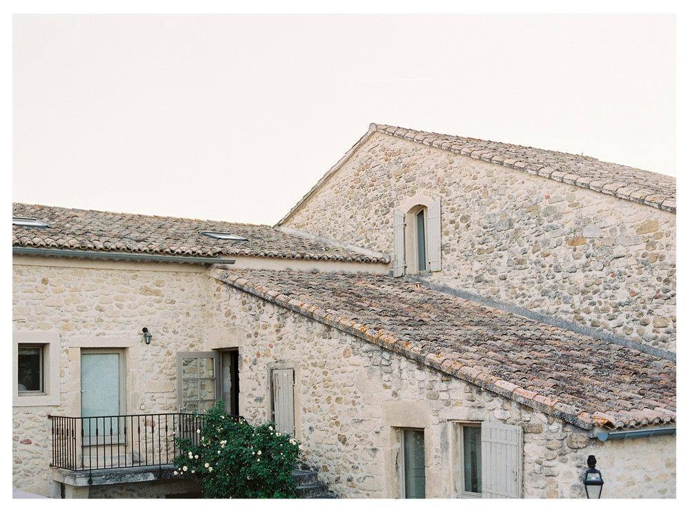 provence_wedding_photography-017