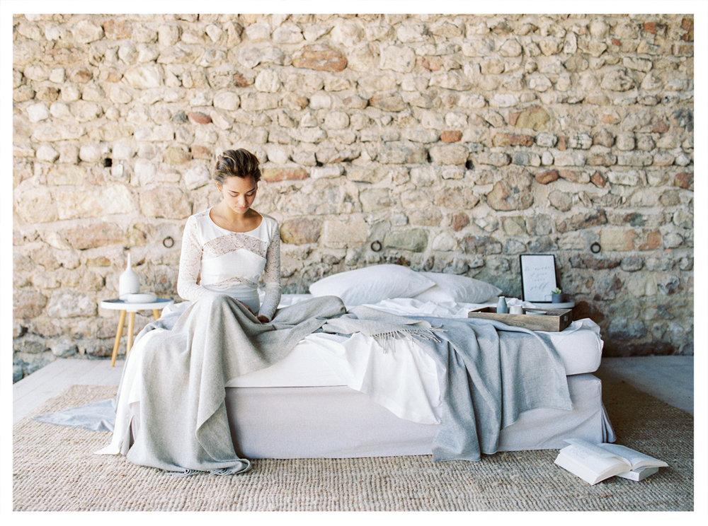 provence_wedding_photography-021