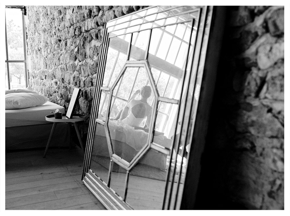 provence_wedding_photography-031