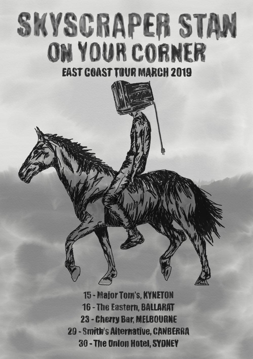 On Your Corner Poster.jpg