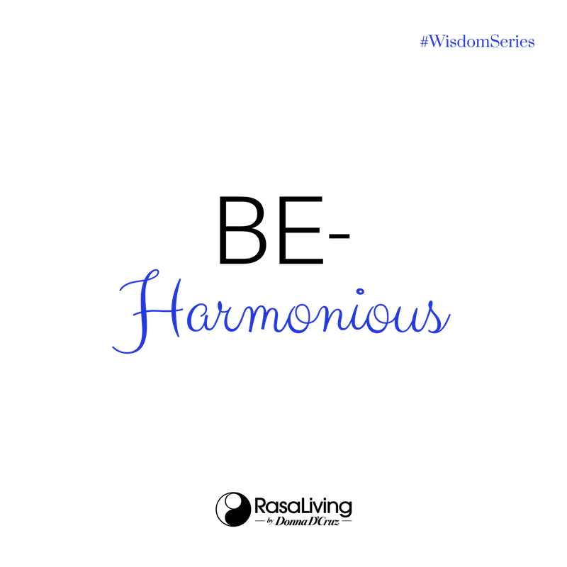 BE-Harmonious(1).png