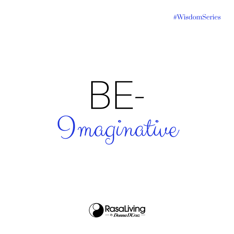 Be-Imaginative(1).png