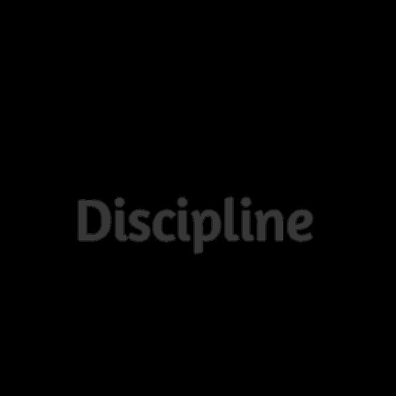 Have-Discicpline.png