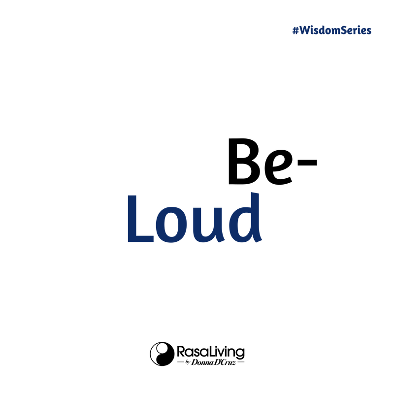 Be-Loud.png