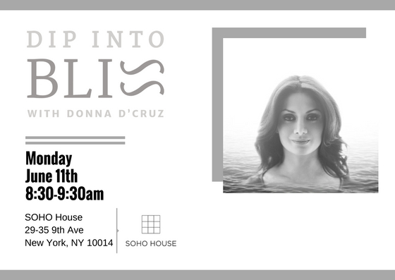 SOHO House Invite.jpg