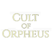 cult-of-orpheus.png