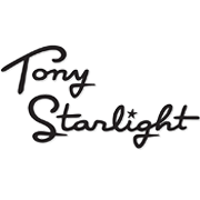 tony-starlight.png