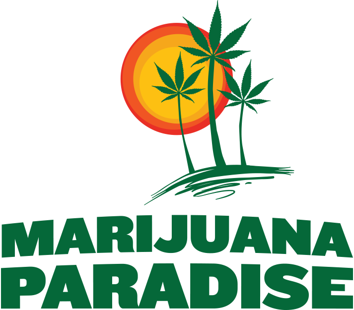marijuana-paradise.png