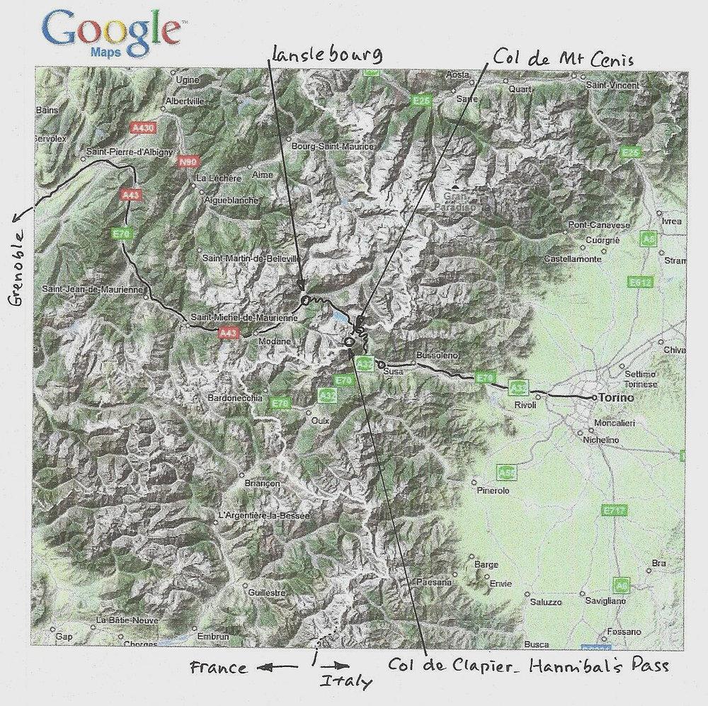 GoogleMap2018.jpg