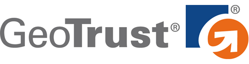 ssl_geotrust.png